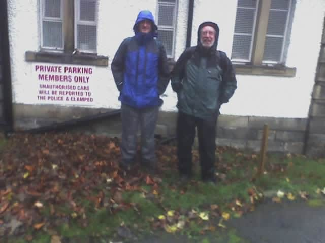 Around Shipley Brian Phil  nov2007
